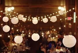 paper lantern lights for bedroom lantern lights for bedroom trends with lighting captivating images