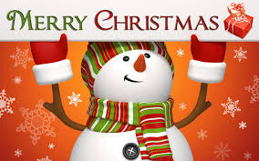 merry images wallpapers photos and greetings