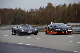 koenigsegg vs lamborghini aventador koenigsegg agera r vs bugatti veyron sport cars