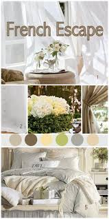 create room color palette 23 best room decor images on pinterest peacock colors living