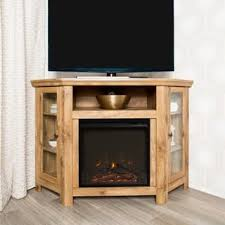 Barn Wood Entertainment Center Entertainment Center Fireplaces Shop The Best Deals For Nov 2017