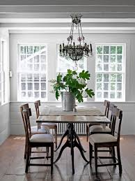dining rooms ideas dining rooms wonderful dining room ideas also house