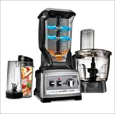 Best Deal On Kitchen Appliance Packages - kitchen appliance package interior design