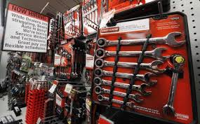 American Builders And Craftsmen Sears To Sell Craftsman Tool Brand And Close 150 Stores Many Of