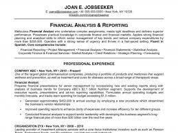 Resume Title Examples Customer Service Examples Of Resume Titles Resume Example And Free Resume Maker