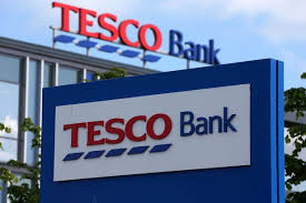 tesco bureau de change exchange rate 17 000 tesco bank travel customers details leaked by