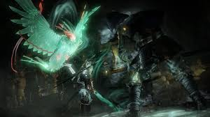 60 wallpaper hd android clash 60 nioh hd wallpapers backgrounds wallpaper abyss wallpaper