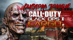 call of duty black ops 2 halloween costumes call of duty world at war black ops 2 cargo custom zombies live