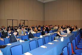 conference conference details hfma region 1
