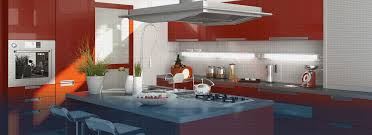 diy kitchen appliances makeover ideas for a dream home