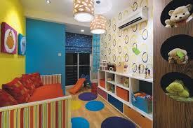 Paint Colors For Kids Bedrooms Paint Colors For Kids Bedrooms Cool - Painting for kids rooms