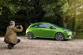 opel green vauxhall corsa vxr 2016 long term test review by car magazine