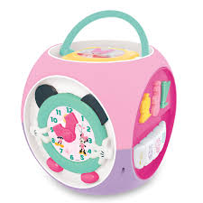 Mickey Mouse Activity Table Mickey Mouse U0026 Friends Delight U0026 Discover Activity Table Disney Baby