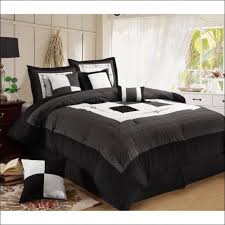 Colored Down Alternative Comforter Bedroom Design Ideas Marvelous Twin Xl Duvet Grey Down