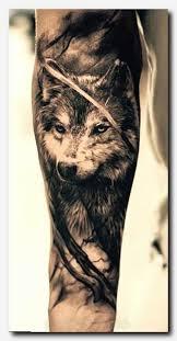 wolftattoo tattoo mom tattoo ideas tribal wolf pictures king