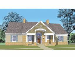residential home design green home plans at eplans efficient house and floor plan