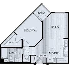 reata oakbrook village rentals laguna hills ca apartments com