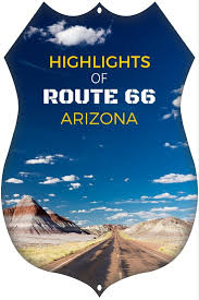 80 best travel route 66 images on pinterest travel route