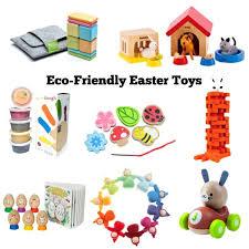 eco friendly easter toys rhythms of play