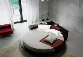 Full Beds For Sale Mattress Sale Circular Beds For Sale 25 Amazing Round Beds For