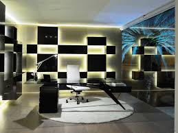 Real Home Decorating Ideas Office Decor Ideas For Men Real House Design Home Offices For Men