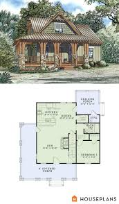 free cottage house plans house small cottage house plans with loft