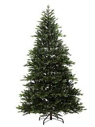 buy 1 8m 6ft kingswood fir artificial tree from