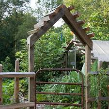 Arbor Trellis Ideas 106 Best Garden Arbor Images On Pinterest Backyard Ideas Garden