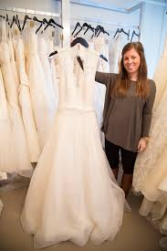 wedding dress consignment the click photography charleston bridal boutique fabulous