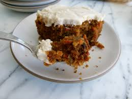 whole wheat carrot cake with dairy free frosting recipe pamela