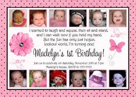177 best triplet ultimate first birthday party images on pinterest