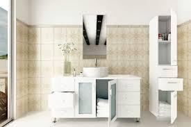 Single Bathroom Vanity Cabinets 47 25