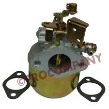 ezgo gas engine parts related keywords u0026 suggestions ezgo gas