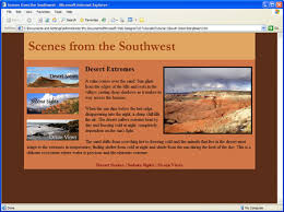website layout using div and css create a centered layout using div tags and css layout in expression