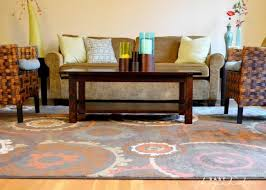 Mohawk Area Rugs Decor Looks Royal And Inviting Your Living Room With Mohawk Rugs