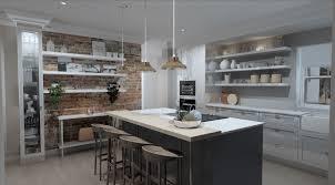 kitchen renovation conversations part 2 sarah graham food