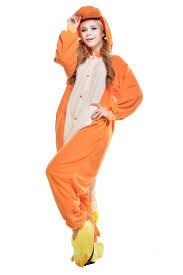 Charmander Halloween Costume Aliexpress Image