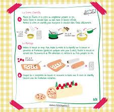 recettes de cuisine les 30 meilleures images du tableau recettes pour les enfants sur