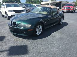 bmw z3 bmw z3 for sale in