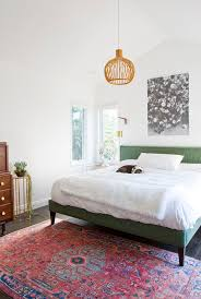 rugs for bedroom ideas tips to choose bedroom rug yodersmart com home smart inspiration
