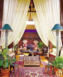 take a trip to morocco 7 tips to nail this exotic decorating exotic living room moroccan decor better decorating bible