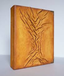 Art Leather Albums Leather Album Photo Album Tree Of Life Leather Gifts For Men