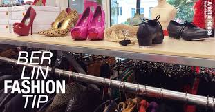 second berlin top 10 second clothes stores in berlin