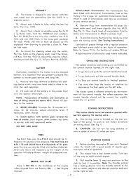 100 toro wheel horse manual 416 download 1993 wheelhorse