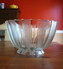 amazon com artland simplicity 8 piece punch bowl set home