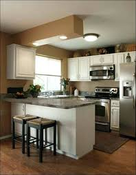 18 deep upper kitchen cabinets clean inch subscribed