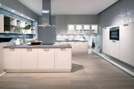 kueche magnolie arbeitsplatte grau design einbauküche systema 3030 magnolie küchen quelle