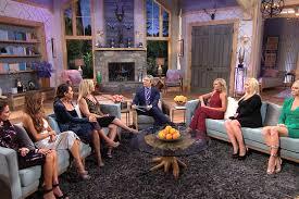 Lindsay Lohan Bedroom Lindsay Lohan Home On U0027million Dollar Decorators U0027 Season Finale Is