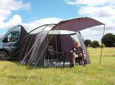 Motorhome Drive Away Awning Review The Bandit Driveaway Awning Will Appeal To Those Looking For A