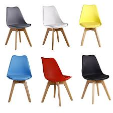 retro dining chairs large size of dining room wallpaperhd retro
